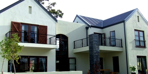 South African Farm Style House Designs House Style
